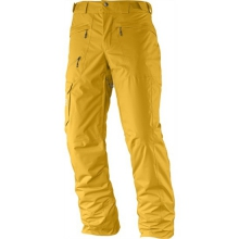 Response Pant M by Salomon in Courtenay Bc