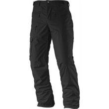 Response Pant M by Salomon in Glen Mills Pa