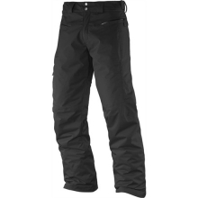 Open Pant M by Salomon in Tarzana Ca
