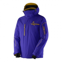 Brillant Jacket M by Salomon in Tarzana Ca