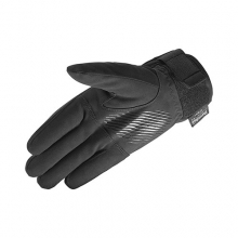 EQUIPE WINDSTOPPER GLOVE by Salomon