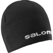 BEANIE by Salomon in Red Deer Ab