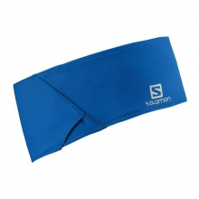 TRAINING HEADBAND by Salomon in Oro Valley Az