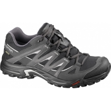 Eskape GTX by Salomon in Nibley Ut