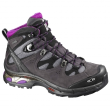 Comet 3D Lady GTX by Salomon in Auburn Al