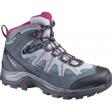 Authentic Ltr Cs Wp W by Salomon in Corvallis Or
