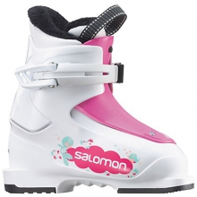 T1 Girly by Salomon in Brighton Mi