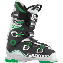 X Pro 120 by Salomon in Delray Beach Fl