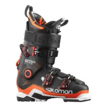 Quest Max 130 by Salomon
