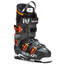 Quest Pro 90 by Salomon in Brighton Mi