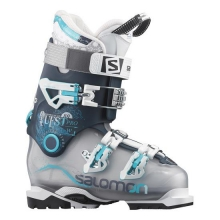 Quest Pro 80 W by Salomon in Corvallis Or