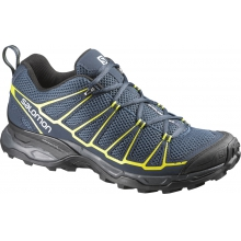 X Ultra Prime by Salomon