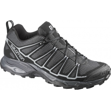 X Ultra Prime by Salomon in Nibley Ut