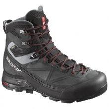 X Alp Mtn Gtx by Salomon in Red Deer Ab