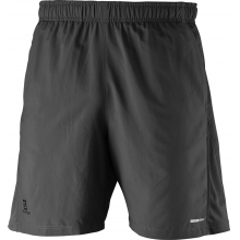 Park Training Short M