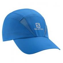 XA Cap by Salomon