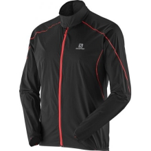 S-Lab Light Jacket by Salomon in Florence Al