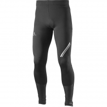 Agile Long Tight M