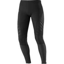 Endurance Tight W