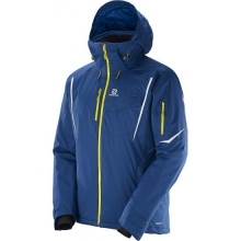 Enduro Jacket M