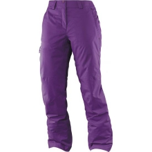 Response Pant W by Salomon