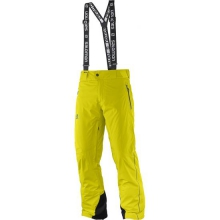 Whitemount GTX MF Pant M by Salomon