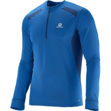 Fast Wing LS Tee M by Salomon