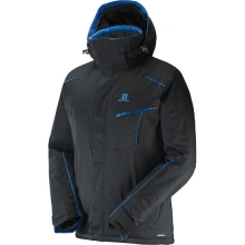 Express Jacket M by Salomon