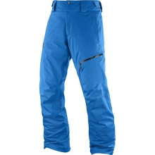 Express Pant M by Salomon