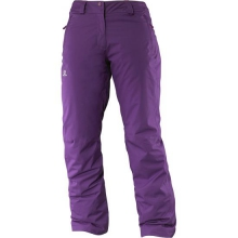 Impulse Pant W by Salomon