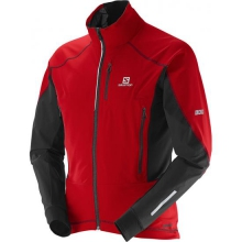 S-Lab Motion Fit WS Jacket M by Salomon