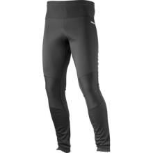 Trail Windstopper Tight M