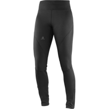 Trail Windstopper Tight W