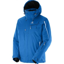 Supernova Jacket M by Salomon