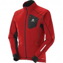 Equipe Softshell Jacket M
