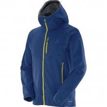 S-Lab X Alp Smartskin Jacket M