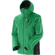 Foresight 3L Jacket M