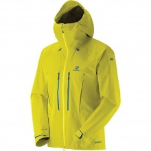 S-Lab X Alp Pro Jacket M