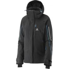 Iceglory Jacket W by Salomon