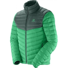 Halo Down Jacket II M