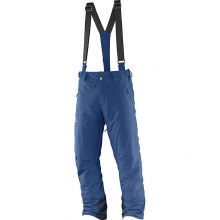 Iceglory Pant M
