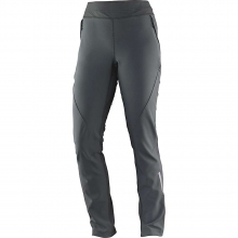 Momemtum Softshell Pant W by Salomon