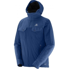 Snowtower Jacket M