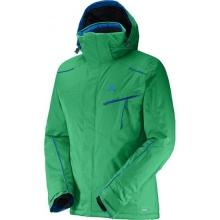 Express Jacket M