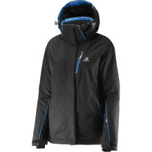 Express Jacket W by Salomon