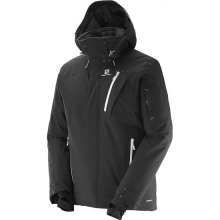 Iceglory Jacket M by Salomon