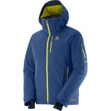 Whitemount GTX MF Jacket M by Salomon