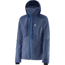 Snowsculpture Jacket W by Salomon