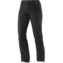 Icejet Pant W by Salomon in Park City Ut