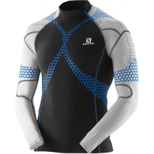 S-Lab Exo Jersey M